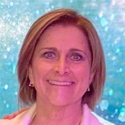 Cecilia Orvañanos