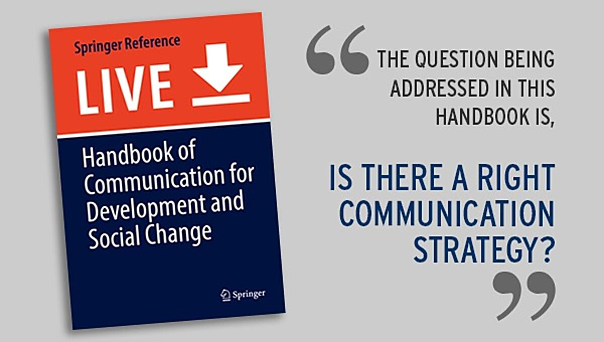Handbook-of-Communication-for-Development-and-Social-Change