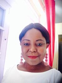 Kasamba working for PMC
