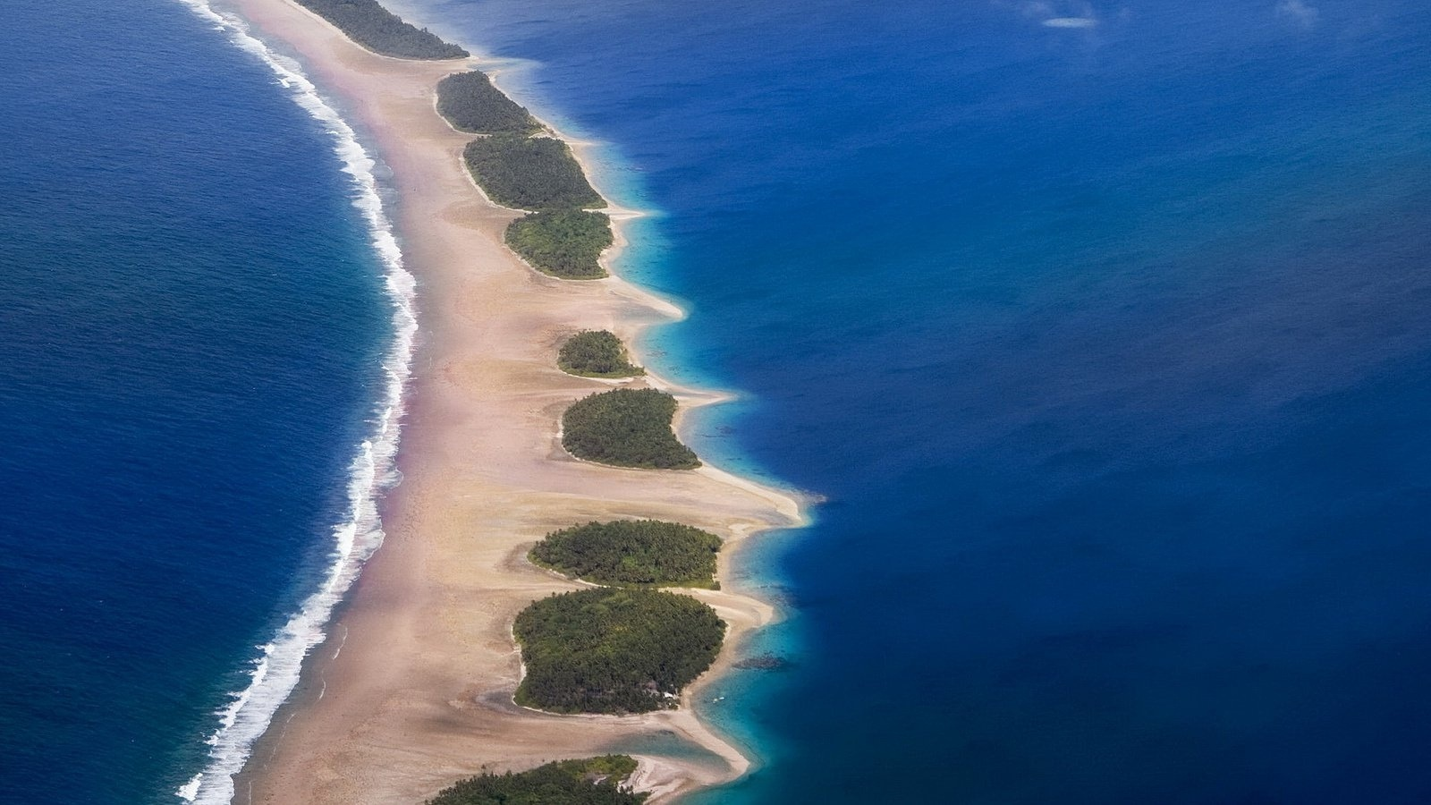 Marshall Islands - Keith Polya-962505-edited