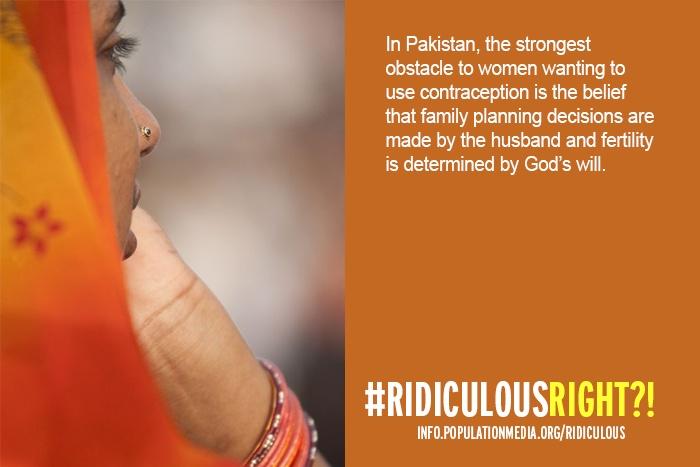 PMC-pakistan-husband-chooses