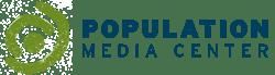 PMC_logo_noAFC