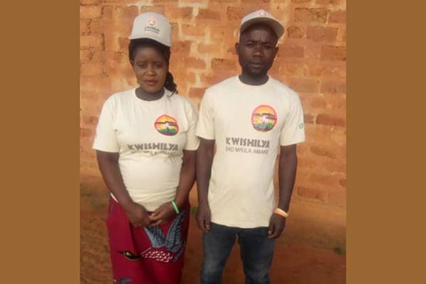 Zambia-Kwishilya-Couple