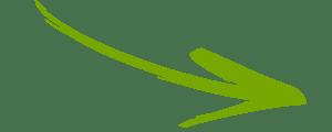 green arrow_PMC
