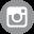 instagram_footer