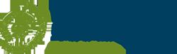 pmc-logo.png