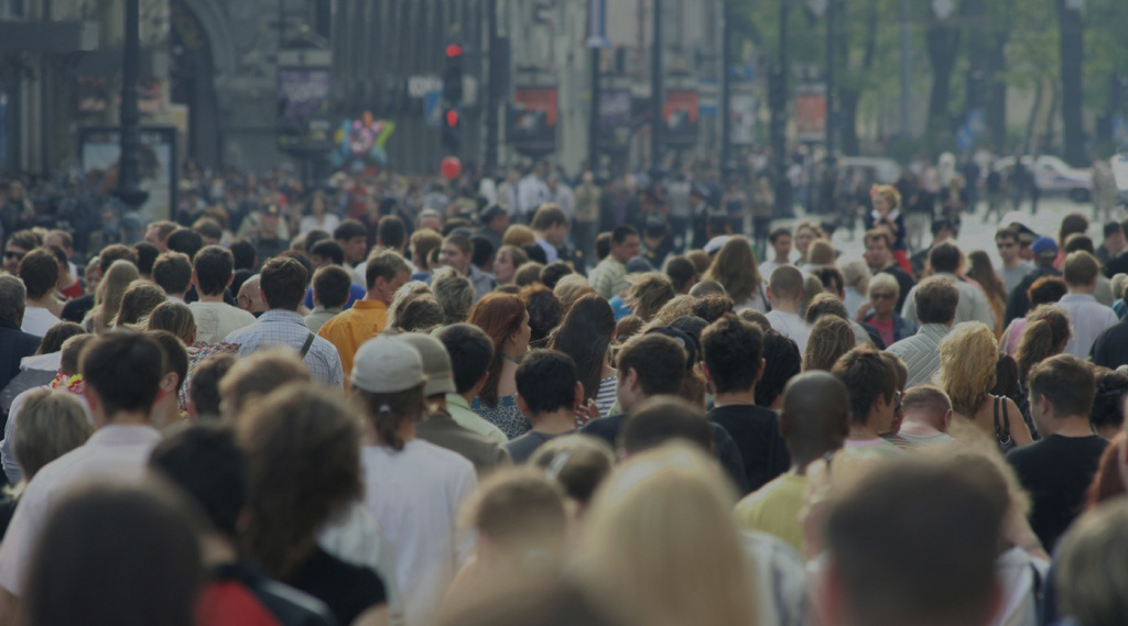 population-photo-1024x569 copy