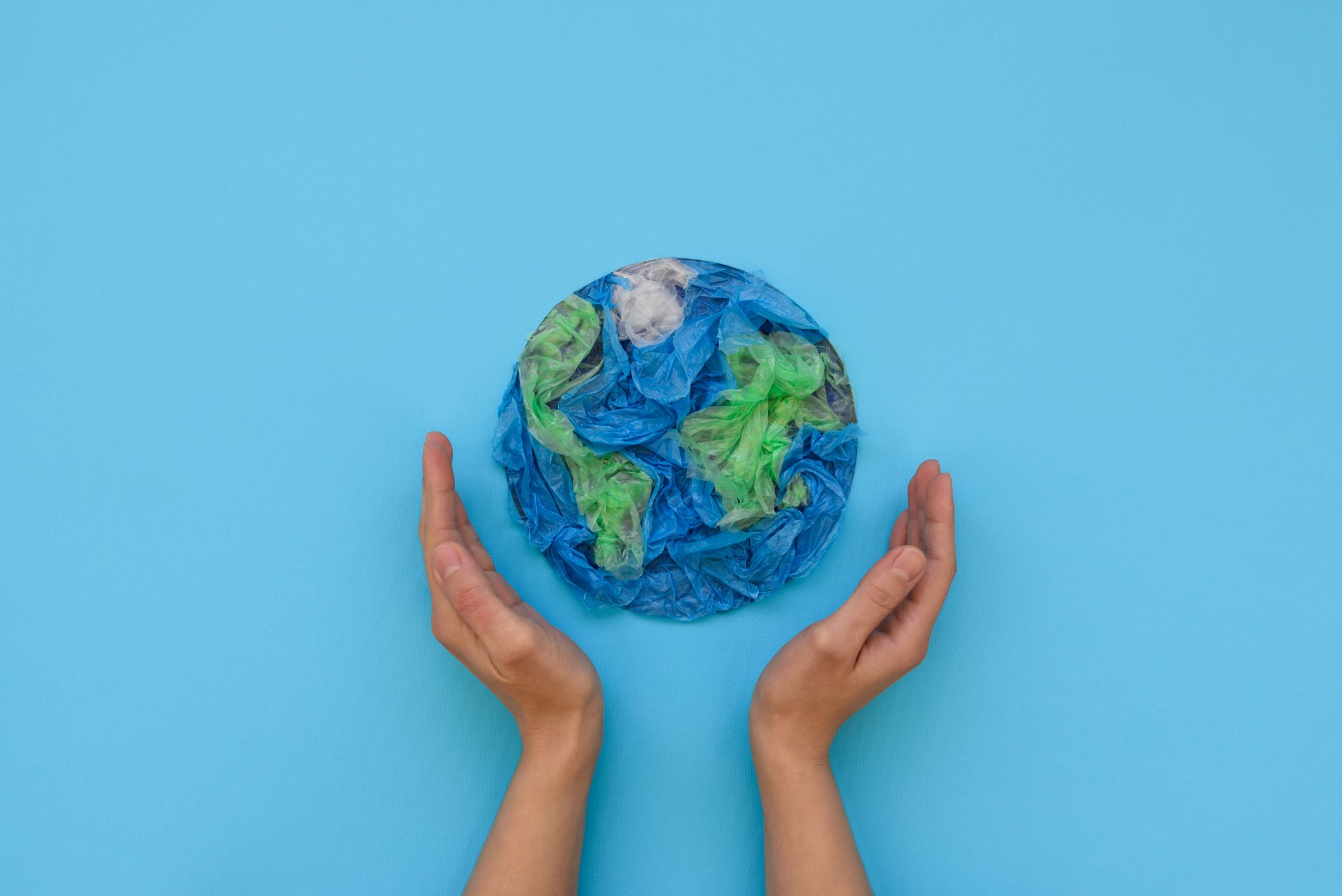 Who Actually Carries the Burden When Making a Sustainable World?