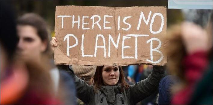 planet b (1)